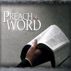 Sermons From Faith
