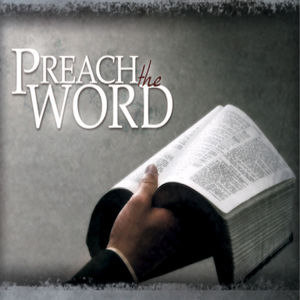 Sermons From Faith
