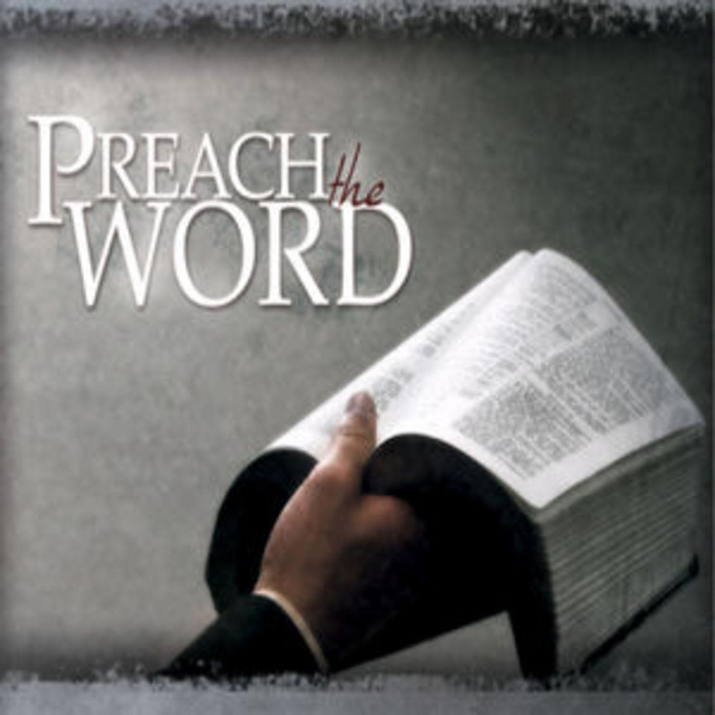 <![CDATA[Sermons From Faith]]>